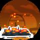 FireflowerPatch.png