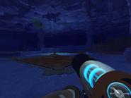 Default Grotto 2