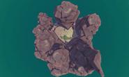 Quarry CaveHub