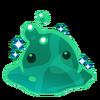 Shiny Slimes Mod (1).png