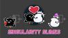 Singularity Slimes Mod.png
