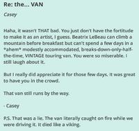 The van.png