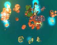 Map120