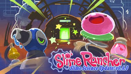 Slime Rancher Development Slime Science 2.jpg