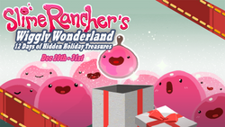 WigglyWonderland1.1.2.png