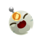 IconOrnamentLucky-0.png