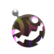 IconOrnamentTarr-0.png