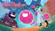 Slime Rancher - Viktor's Experimental Update is HERE!