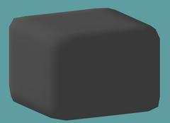 CubeModel.png