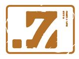 7Zee Corporation