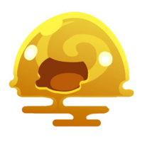 QuantumSlime SP.png