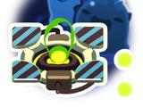 Advanced Gordo Snare
