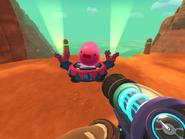 PinkSlimeHappy