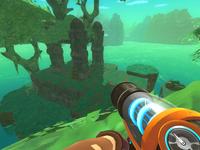 Ancient Ruins alpha (3)