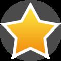RushModeMarkerStar.png