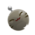 Tabby Ornament.png