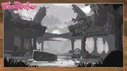 Ruins-620x349