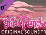 Slime Rancher: Original Soundtrack