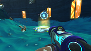 Energy boost station ingame.png