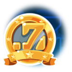 Club de Recompensas 7Zee.png