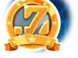 Club de Recompensas 7Zee