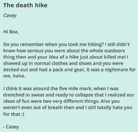 The Death Hike.png