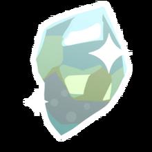 Diamante Extraño.png