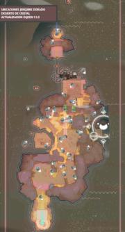 Jengibre dorado ubicacion-0.png