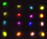 Echo combinations