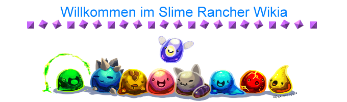 Slime start.png