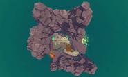 Quarry MinedSteps