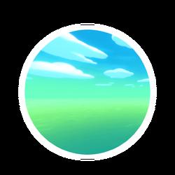 The Slime Sea Alpha.png