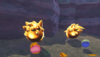 Gold Largos Mod (2).png