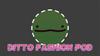 Ditto Fashion Pod Mod.png