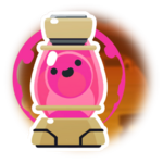 Pink Slime Lamp.png