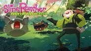 Slime Rancher - Ogden's Wild Update Trailer