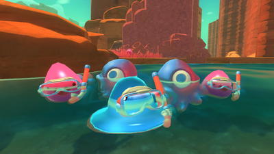 PoolPartyUpdateScuba.png