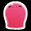 PinkGordoSP.png