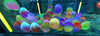 Colorful Slimes Mod (2).png