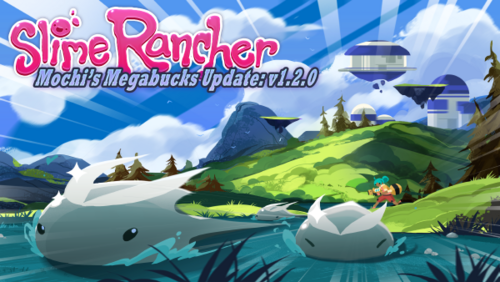 Mochi's Megabucks Update promo.png