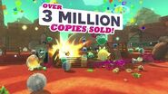 Slime Rancher - Over 3 Million Copies Sold!