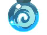 Spiral Steam