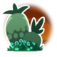 Palm Sprout.png