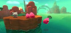 Pink Tabby Slime Sea.jpg