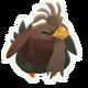 Elder Roostro