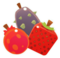 FruitCategory.png