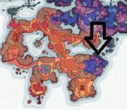 Mapa vainas del tesoro rancho.png