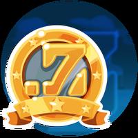 7Zee Rewards Logo.PNG