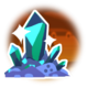 CrystalCluster.png