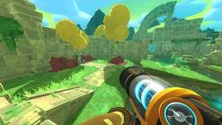 Slime Rancher Map node screenshot (5)